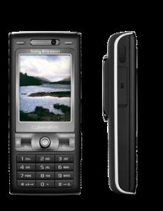 Pengaturan Setting Gprs Mms Hp Sony Ericsson Untuk Axis Telkomsel Satelindo Im3 Xl Matrix Three Agung S Blog